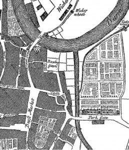 1736 map