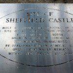 castelfest (4)