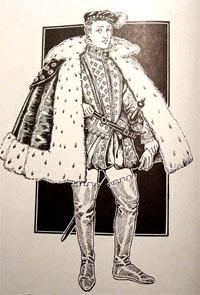 Lord Maltravers